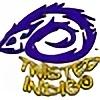 TwistedIndigo's avatar