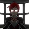 TwistedInfoChan's avatar