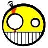 TwistedInside's avatar