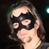 twistedmaster's avatar