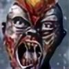 twistedmentality's avatar