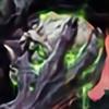 TwistedMercury's avatar