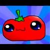 twistedndistorted's avatar