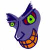 TwistedOrNot's avatar