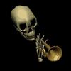 TwistedParadel's avatar