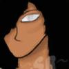 TwistedPerfections's avatar