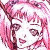 TwistedPixiSister's avatar