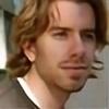 Twistedpuppet's avatar