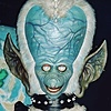 twistedrabbits's avatar