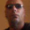 twistedrazorblade's avatar