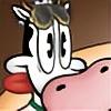 Twistedrubik's avatar