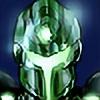 Twistedsavant's avatar