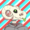 TwistedSilenceMMD's avatar