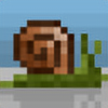 Twistedsnail's avatar