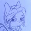 TwistedSteelPony's avatar