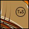 Twistedsticky's avatar