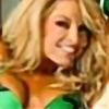 twistedswanton's avatar