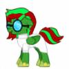 TwistedSweden's avatar