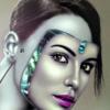 TwistedTG's avatar