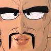TwistedToonTaylor's avatar