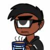 TwistedTrevas's avatar