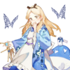 TwistedTwilighter's avatar