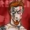 Twistedwizardpro's avatar