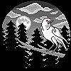 TwistedWytch's avatar