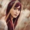 Twistedxprincessx's avatar