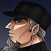 TwistedxSaiyan's avatar