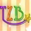 TwistedZombieBunni's avatar