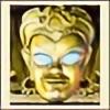 Twister245's avatar