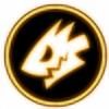 twister4241's avatar