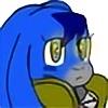 Twister45's avatar