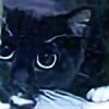 twister8138's avatar