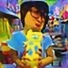 twister9x's avatar