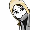 TwisterIceKing's avatar