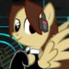 Twistermon's avatar