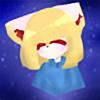 twisterrq's avatar
