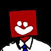 TwisterToe's avatar