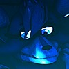 TwisterTwisty's avatar