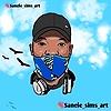 TwistKarabo's avatar
