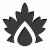 twistlemon's avatar