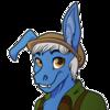TwistO-FatePooka's avatar