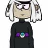 twistpep's avatar