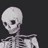 Twistravii's avatar