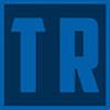 TwistRox's avatar