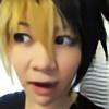 TwistTieKlepto's avatar