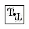 TwistTrav's avatar
