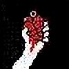 Twistyd's avatar